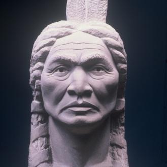Indian | limestone