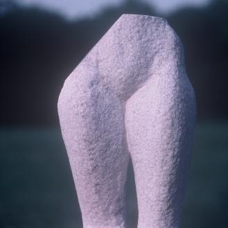 Torso II | Georgia Marble